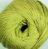 Colour: Citronelle