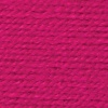 Colour: Bright Pink