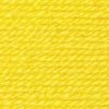 Colour: Citron