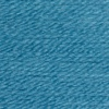 Colour: Cornish Blue