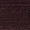 Colour: Dark Brown