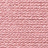 Colour: Pale Rose