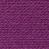 Colour: Plum