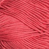 Colour: 236 - Coral Pink