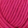 Colour: Shocking Pink