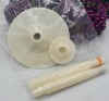 Extra Spindle for Wool Jeanie