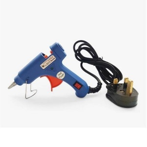 Hot Glue Gun 20W 110-240V