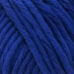 Cygnet Whopper Cotton Yarn