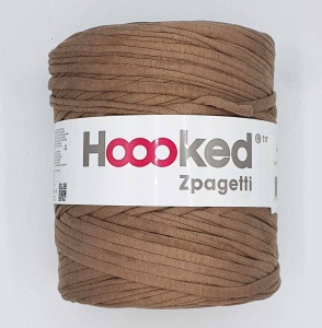 Hoooked Zpagetti Recycled T-Shirt Yarn